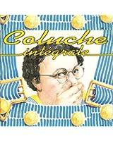 Coluche Integrale 1 2