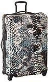 Tumi Vapor Lite Large Trip Packing Case, Shadow Print, One Size