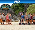 Survivor [HD]: Operation Thunder Dome [HD]