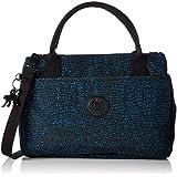 Kipling Caralisa Bp, Women's Bag