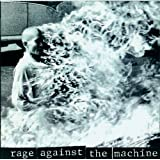 Killing In The Name (Album Version) [Explicit]by Rage Against The Machine