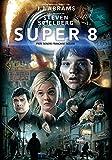Super 8 (Bilingual)