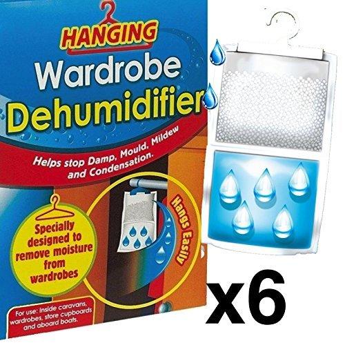 6-x-wardrobe-dehumidifier-hanging-wardrobe-dehumidifier-ideal-to-stop-damp-mould-mildew-condensation