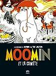 Moomin et la com�te