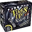 Asmodée - TUA1 - Jeu d'Ambiance - Time's Up! Academy 1