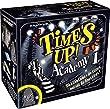 Asmod�e - TUA1 - Jeu d'Ambiance - Time's Up! Academy 1