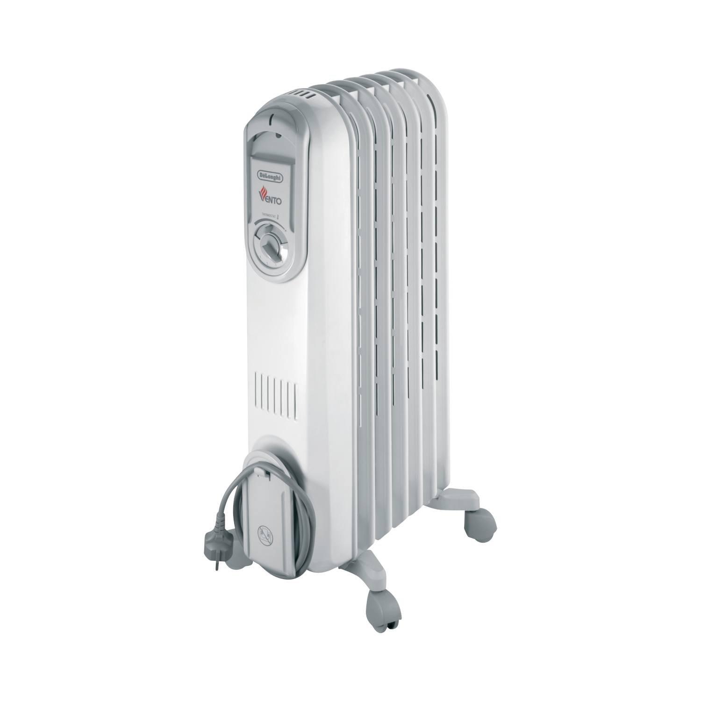 Radiadores calefacci n - Radiadores de aire ...