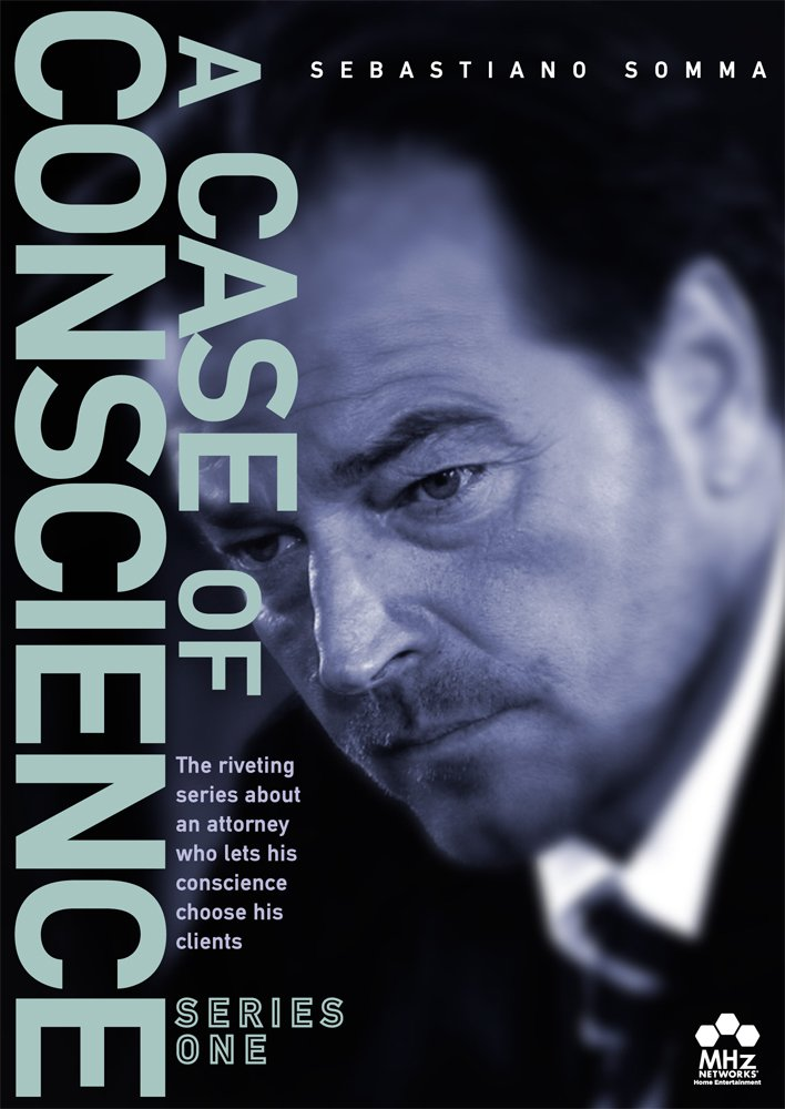A Case of Conscience: Series One (UK)