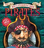 The Buccaneering Book of Pirates (Pop Up Books)