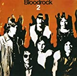 Bloodrock 2 by BLOODROCK (2005-12-22)