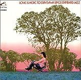〈COLEZO!〉ビクター流行歌 名盤・貴重盤コレクション(18)わが恋はここに~沢たまきスタンダード・ジャズを歌う~