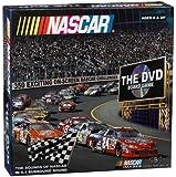 NASCAR DVD Board Game