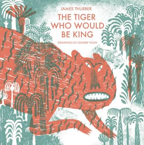 the tiger who would be king Lion vs tiger: which would win in a fight ashish 3 years ago for example, there was a tiger owned by the king of oude who is said to have killed 30 lions in a duel.