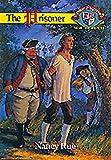 The Prisoner (Christian Heritage Series: The Williamsburg Years #4)