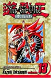 Yu-Gi-Oh! Duelist, Vol. 13 (v. 13) (1421502771) by Kazuki Takahashi