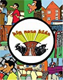 img - for Big Nose Kids book / textbook / text book