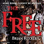 The Free | Brian Ruckley