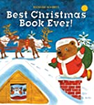 Richard Scarry's Best Christmas Book...