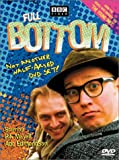 Bottom: Not Another Half-Arsed DVD Set (DVD)