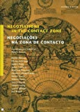 img - for Negotiations in the Contact Zone book / textbook / text book