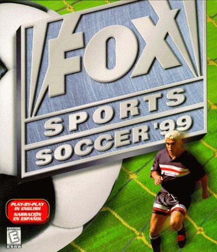Fox Sports: Soccer '99