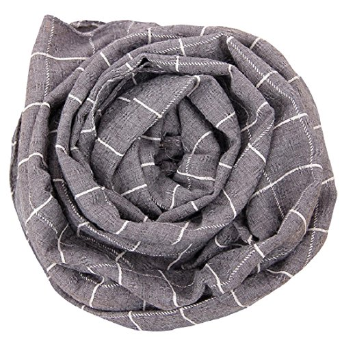 trenton-girls-kids-flowers-grids-print-warm-winter-soft-linen-scarf-shawl-8