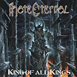 King of All Kings by Hate Eternal (2008-01-13)