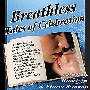 Tales of Celebration - Radclyffe, Stacia Seaman