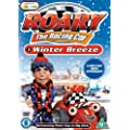 Roary The Racing Car - Winter Breeze [DVD]