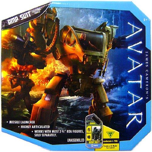 Avatar 2 Toys: Buy Low Price Mattel Hot Wheels Battle Force 5 Saber