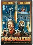 Firewalker [Import]