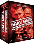 """KRAV MAGA - ULTIMATE SELF DEFENS..."