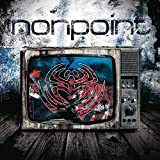 NONPOINT -Nonpoint - CD Album