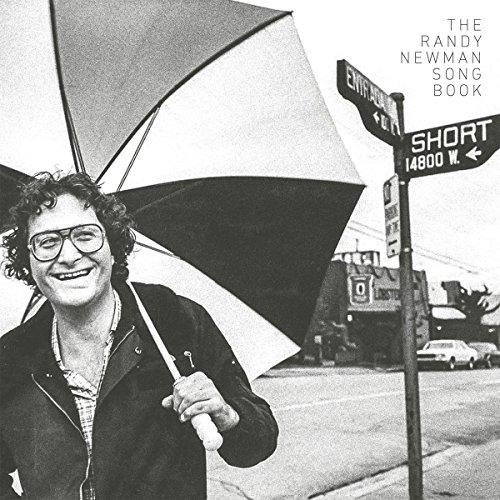 Randy Newman - The Randy Newman Songbook (4lp Box Set) - Zortam Music