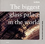 img - for Biggest Glass Palace in the World book / textbook / text book