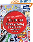 Lonely Planet Not For Parents: London...