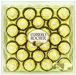 Ferrero Rocher 24 Count - 300 Gram Box