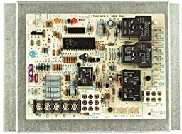 Hardware Express 594740 Garrison Air Handler Fan Control Board