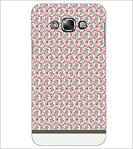 PrintDhaba Skull pattern D-1952 Back Case Cover for SAMSUNG GALAXY GRAND MAX (Multi-Coloured)