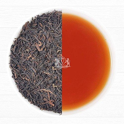 pekoe-naranja-florido-lopchu-te-negro-darjeeling-353-oz-100-g-para-35-40-tazas-te-hoja-suelta-unica-