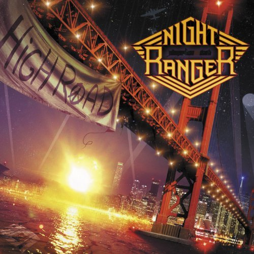 high-road-shm-deluxe-edition-by-night-ranger-2014-08-03