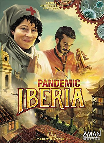 pandemic-iberia-limited-collectors-edition-board-game