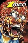 New X-Men: Childhood's End - Volume 2