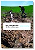 Land Degradation & Development