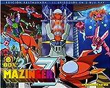 Mazinger Z - Box 2 [Blu-ray] España