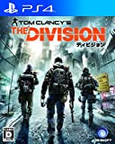 The Division(�f�B�r�W����) [PS4]