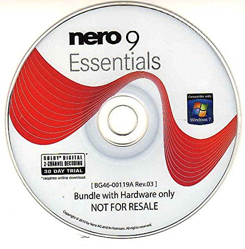 nero-9-essentials-oem