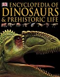 img - for Encyclopedia of Dinosaurs and Prehistoric Life book / textbook / text book