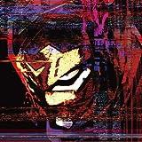 「ニンジャスレイヤー」第13~26話ED曲収録CDが11月リリース