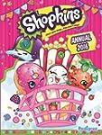 Shopkins Annual 2016 (Annuals 2016)